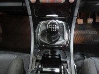 USED 2010 60 FORD S-MAX 2.0 TITANIUM TDCI 5d 138 BHP NEW SHAPE SMAX GREAT SPEC