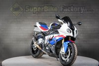 USED 2010 10 BMW S1000RR 1000CC 0% DEPOSIT FINANCE AVAILABLE GOOD & BAD CREDIT ACCEPTED, OVER 500+ BIKES IN STOCK