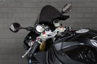 USED 2012 12 BMW S1000RR 1000CC ALL TYPES OF CREDIT ACCEPTED OVER 500 BIKES IN STOCK