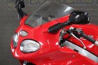 USED 2003 03 TRIUMPH SPRINT 955 GOOD & BAD CREDIT ACCEPTED, OVER 500+ BIKES IN STOCK