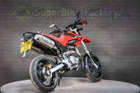 USED 2006 06 HONDA FMX650  GOOD BAD CREDIT ACCEPTED, NATIONWIDE DELIVERY,APPLY NOW