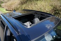 USED 2012 12 BMW X5 3.0 XDRIVE40D M SPORT 5d AUTO 302 BHP