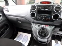 USED 2010 10 CITROEN BERLINGO 1.6 MULTISPACE XTR HDI 5d 90 BHP ** NIL DEPOSIT FINANCE AVAILABLE **