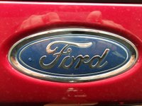 USED 2013 63 FORD FIESTA 1.6 ZETEC 3d AUTO 104 BHP ** 1 OWNER ** ** 1 OWNER * LOW MILES **