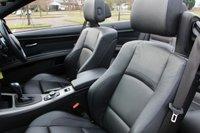 USED 2010 60 BMW 3 SERIES 3.0 325D M SPORT 2d AUTO 202 BHP