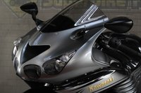 USED 2012 12 KAWASAKI ZZR1400 DAF ABS  GOOD & BAD CREDIT ACCEPTED, OVER 500+ BIKES IN STOCK