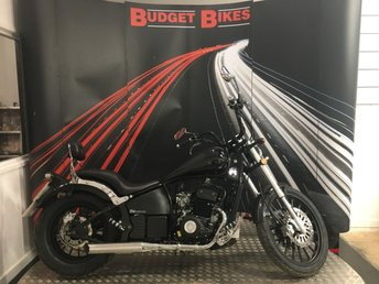 View our AJS DD