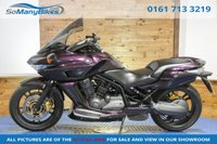 USED 2009 09 HONDA DN-01 NSA 700 A-8 - ABS - Good mileage