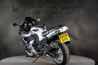 USED 2009 09 KAWASAKI ZZR1400 1400CC 0% DEPOSIT FINANCE AVAILABLE GOOD & BAD CREDIT ACCEPTED, OVER 500+ BIKES IN STOCK