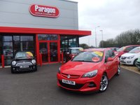 2014 VAUXHALL ASTRA 1.6 LIMITED EDITION 5d 115 BHP £8295.00