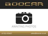 2008 LEXUS RX 3.3 400H SE CVT 5d AUTO 208 BHP £SOLD