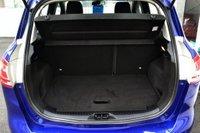 USED 2015 15 FORD B-MAX 1.4 ZETEC 5d 89 BHP LOW MILEAGE FORD B-MAX PETROL