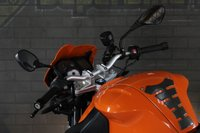 USED 2009 09 BMW F800R 800cc ALL TYPES OF CREDIT ACCEPTED OVER 500 BIKES IN STOCK