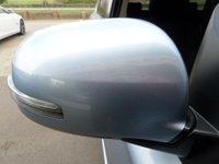 USED 2015 15 MITSUBISHI OUTLANDER 2.0 PHEV GX 3H 5d AUTO 162 BHP ** 1 OWNER * ZERO TAX ** ** ZERO TAX * 1 OWNER **