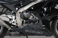 USED 2012 12 SUZUKI GSXR1000 1000CC 0% DEPOSIT FINANCE AVAILABLE GOOD & BAD CREDIT ACCEPTED, OVER 500+ BIKES IN STOCK