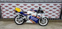 USED 1992 HONDA NSR250 SP Sports 2 Stroke Classic Stunning, low mileage Sport Production Rothmans Edition