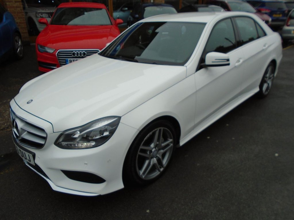 package mercedes navi detail certified e used camera sedan benz luxury class