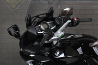 USED 2015 15 YAMAHA FJR1300   ALL TYPES OF CREDIT ACCEPTED OVER 500 BIKES IN STOCK