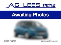USED 2015 15 FORD FOCUS 1.0 ZETEC 5d 100 BHP LOW ROAD TAX!!
