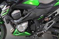 USED 2015 65 KAWASAKI Z800 800cc ALL TYPES OF CREDIT ACCEPTED OVER 500 BIKES IN STOCK