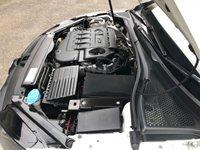 USED 2015 15 VOLKSWAGEN GOLF 2.0 GTD 3d 182 BHP