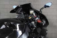 USED 2006 56 HONDA CBR1000RR FIREBLADE 1000cc ALL TYPES OF CREDIT ACCEPTED OVER 500 BIKES IN STOCK