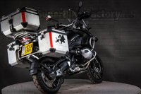 USED 2013 13 BMW R1200GS ADVENTURE GOOD & BAD CREDIT ACCEPTED, OVER 500+ BIKES IN STOCK
