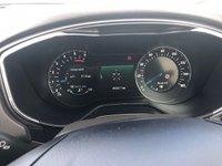 USED 2015 15 FORD MONDEO 2.0 TITANIUM TDCI 5d 177 BHP