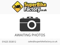 USED 2008 08 APRILIA SHIVER SL 750 ABS GOOD & BAD CREDIT ACCEPTED, OVER 500+ BIKES IN STOCK