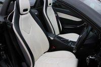 USED 2009 59 MERCEDES-BENZ SLK 1.8 SLK200 KOMPRESSOR 2LOOK EDITION 2d AUTO 161 BHP