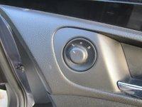 USED 2010 60 VAUXHALL INSIGNIA 1.8 i VVT 16v SRi 5dr 2 OWNERS+FULL SERVICE HISTORY