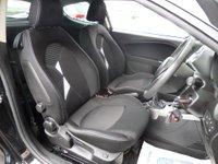 USED 2015 65 ALFA ROMEO MITO 0.9 TWINAIR JUNIOR 3d 105 BHP ** 1 OWNER * HEATED SEATS ** ** 1 OWNER * HEATED SEATS **