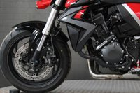 USED 2016 66 HONDA CB1000R RA-F  GOOD & BAD CREDIT ACCEPTED, OVER 500+ BIKES IN STOCK