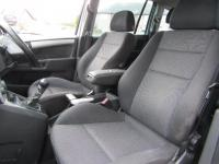 USED 2007 57 VAUXHALL ZAFIRA 1.9 CDTi SRi 5dr PX TO CLEAR, 7 SEATER JUST IN