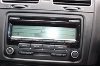 USED 2010 59 VOLKSWAGEN GOLF 1.6 SE TDI 5dr 103 BHP ZERO DEPOSIT FINANCE AVAILABLE