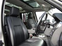 """USED 2015 65 LAND ROVER DISCOVERY 3.0 SD V6 HSE (s/s) 5dr FSH, 20"""", SIDE STEPS, JUST IN"""
