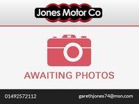 2013 AUDI Q3 2.0 TDI QUATTRO S LINE 5d 140 BHP £16995.00