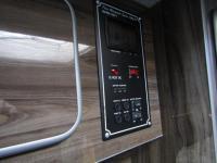 USED 2014 14 RENAULT TRAFIC 2.0DCI 115 HIGH ROOF 2 BERTH CAMPER VAN FSH. BRAND NEW CONVERSION