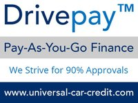 2009 CHRYSLER GRAND VOYAGER 2.8 CRD 25TH ANNIVERSARY 5d AUTO 161 BHP £8999.00