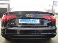 USED 2014 14 AUDI A4 2.0 TDI S Line 4dr FSH, LEATHER, £30 TAX, JUST IN