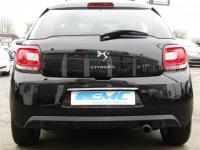 USED 2013 62 CITROEN DS3 1.6 VTi DStyle Plus 3dr FSH, 2 TONE LEATHER, JUST IN