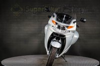 USED 2006 56 BMW K1200GT  ALL TYPES OF CREDIT ACCEPTED OVER 500 BIKES IN STOCK