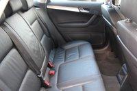 USED 2009 59 AUDI A3 1.9 TDI E SPORT 5d 103 BHP
