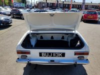 USED 1973 M FORD ESCORT 1.1 4d PLEASE CALL 01204 393181 FOR MORE INFORMATION!