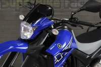 USED 2005 05 YAMAHA XT660R 660cc ALL TYPES OF CREDIT ACCEPTED OVER 500 BIKES IN STOCK