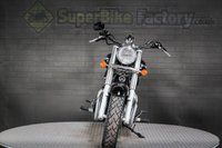 USED 2013 13 TRIUMPH AMERICA 865cc BONNEVILLE  ALL TYPES OF CREDIT ACCEPTED OVER 500 BIKES IN STOCK
