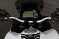 USED 2011 61 DUCATI MULTISTRADA MULTISTRADA 1200CC ALL TYPES OF CREDIT ACCEPTED OVER 500 BIKES IN STOCK