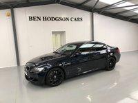 2013 BMW M3 4.0 M3 2d AUTO 415 BHP £29500.00