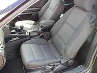 USED 2011 11 AUDI A3 1.2 TFSI SE 3dr 2 OWNERS+FULL MOT+VALUE