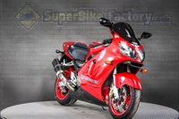 USED 2000 KAWASAKI ZX-12R 1200cc ALL TYPES OF CREDIT ACCEPTED OVER 500 BIKES IN STOCK